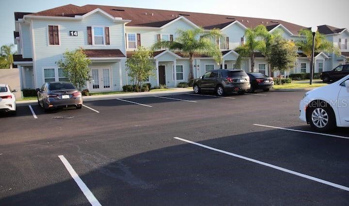 8907 SHINE DRIVE, Kissimmee, FL 34747 - #: O5948392