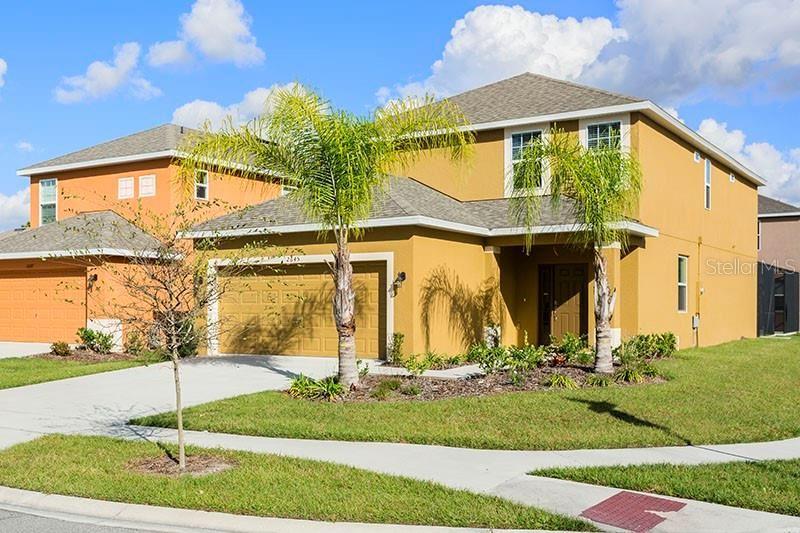 2645 SANTOSH COVE, Kissimmee, FL 34746 - #: S5028392