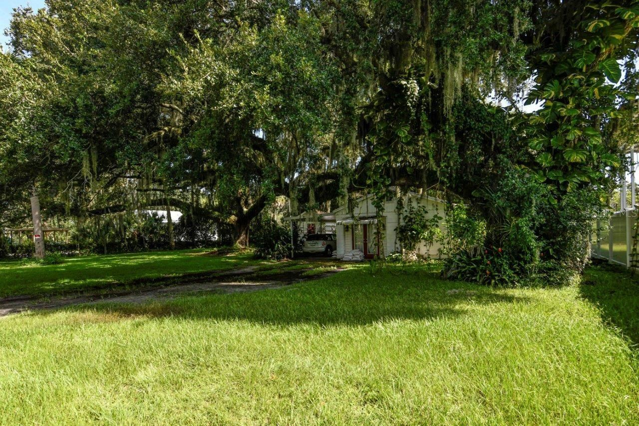 10720 PALMETTO STREET, Riverview, FL 33569 - MLS#: T3327392