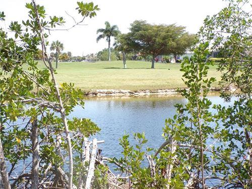 Photo of 2049 PADRE ISLAND DRIVE, PUNTA GORDA, FL 33950 (MLS # C7417393)