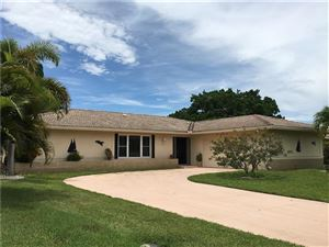 Photo of 3001 ROMA CT, PUNTA GORDA, FL 33950 (MLS # C7418393)