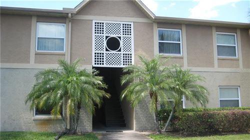 Photo of 9932 SWEEPSTAKES LANE #5, ORLANDO, FL 32837 (MLS # O5936393)