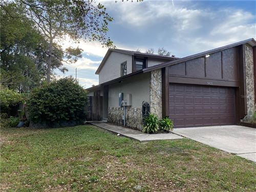 Photo of 5415 PEACO PLACE, WINTER PARK, FL 32792 (MLS # O5981393)