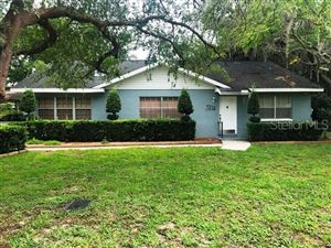 Main image for 1312 W MEADOWBROOK AVENUE, TAMPA,FL33612. Photo 1 of 48