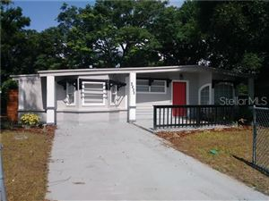 Main image for 3233 CLIFFORD SAMPLE DR, TAMPA, FL  33619. Photo 1 of 12