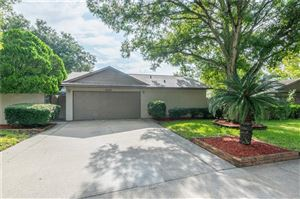 Photo of 639 BONNIE BOULEVARD, PALM HARBOR, FL 34684 (MLS # T3193393)