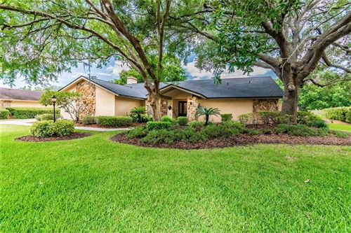 Main image for 13614 LYTTON WAY, TAMPA, FL  33624. Photo 1 of 58