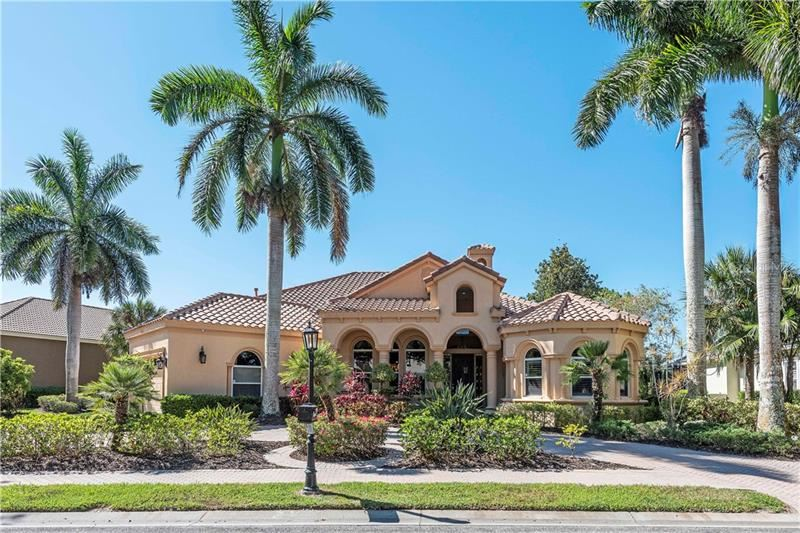 8843 BLOOMFIELD BOULEVARD, Sarasota, FL 34238 - #: A4483393