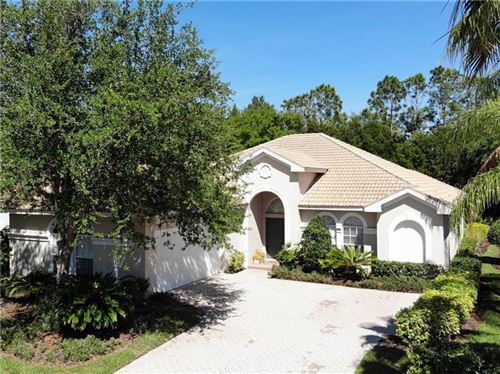 Photo of 7748 US OPEN LOOP, LAKEWOOD RANCH, FL 34202 (MLS # A4464394)