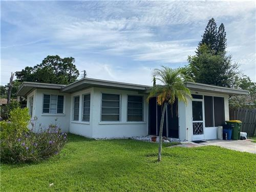 Photo of 921 INDIANA LANE, SARASOTA, FL 34234 (MLS # A4468394)