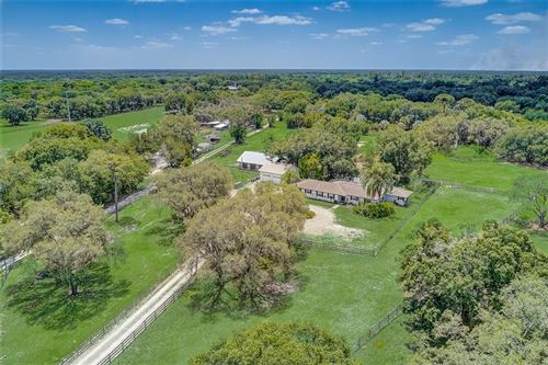 Photo of 5430 OLD RANCH ROAD, SARASOTA, FL 34241 (MLS # A4499394)