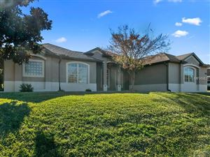 Photo of 16840 FLORENCE VIEW DRIVE, MONTVERDE, FL 34756 (MLS # O5728394)