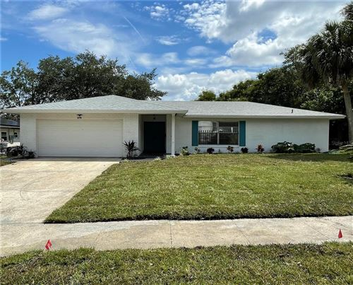 Photo of ALTAMONTE SPRINGS, FL 32714 (MLS # O5973394)