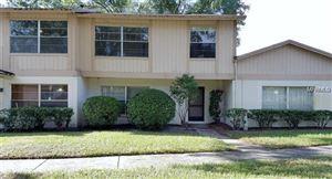 Photo of 14735 PINE GLEN CIRCLE, LUTZ, FL 33559 (MLS # T3169394)