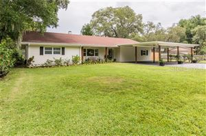 Main image for 2201 S VILLAGE AVENUE, TAMPA,FL33612. Photo 1 of 50