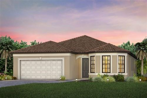 Photo of 7117 WOODVILLE COVE, LAKEWOOD RANCH, FL 34202 (MLS # T3238394)