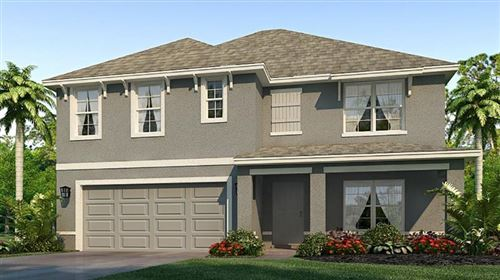 Photo of 10914 NORMAN PLACE, PARRISH, FL 34219 (MLS # T3301394)