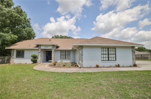 Main image for 27411 RAVEN BROOK ROAD, WESLEY CHAPEL,FL33544. Photo 1 of 44