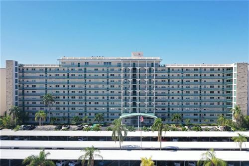 Main image for 6020 SHORE BOULEVARD S #308, GULFPORT, FL  33707. Photo 1 of 39