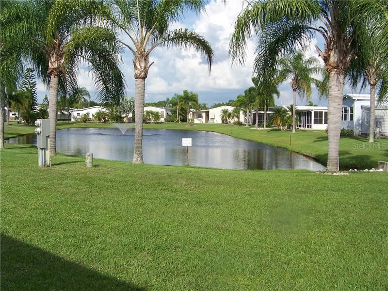 15550 BURNT STORE ROAD #206, Punta Gorda, FL 33955 - #: A4424394