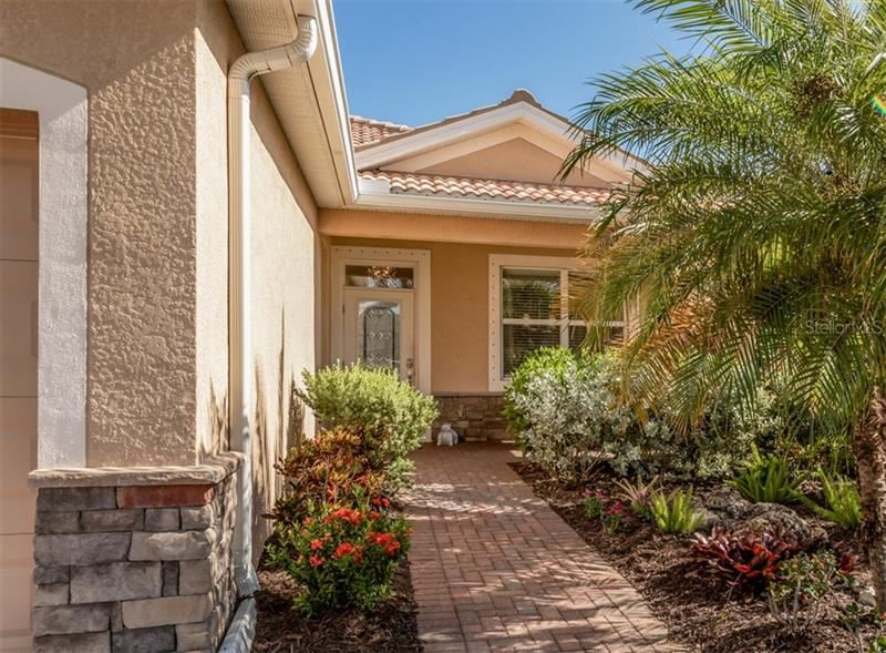 Photo of 11640 SPOTTED MARGAY AVENUE, VENICE, FL 34292 (MLS # N6111394)