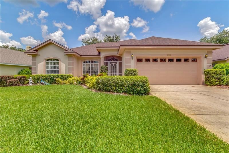 16716 ROCKWELL HEIGHTS LANE, Clermont, FL 34711 - #: R4903394