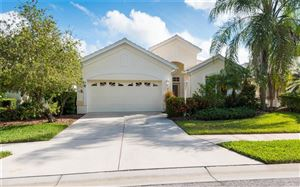 Photo of 6715 SPRING MOSS PLACE, LAKEWOOD RANCH, FL 34202 (MLS # A4436395)