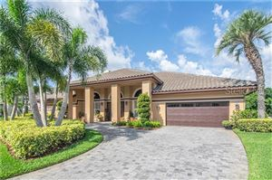 Main image for 4816 LONGWATER WAY, TAMPA,FL33615. Photo 1 of 50