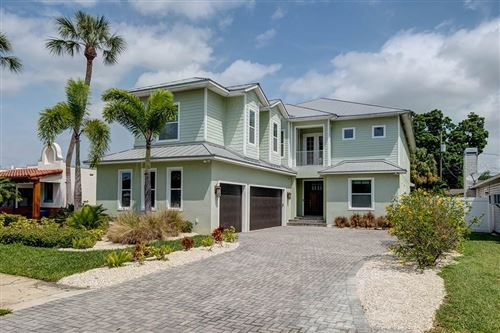 Main image for 3711 W CLEVELAND STREET, TAMPA,FL33609. Photo 1 of 62