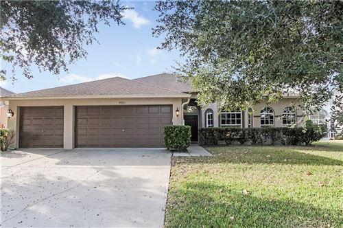 Photo of 4021 ROSWELL PLACE, LAND O LAKES, FL 34639 (MLS # T3328395)