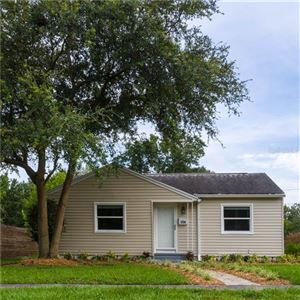 Featured picture for the property U8052395