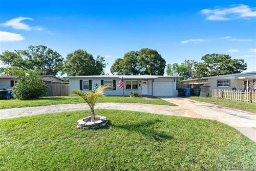 Photo of 761 72ND AVENUE N, ST PETERSBURG, FL 33702 (MLS # U8114395)