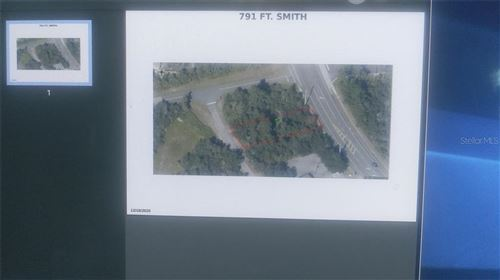Photo of 795,787,791 FORT SMITH BOULEVARD, DELTONA, FL 32738 (MLS # V4910395)