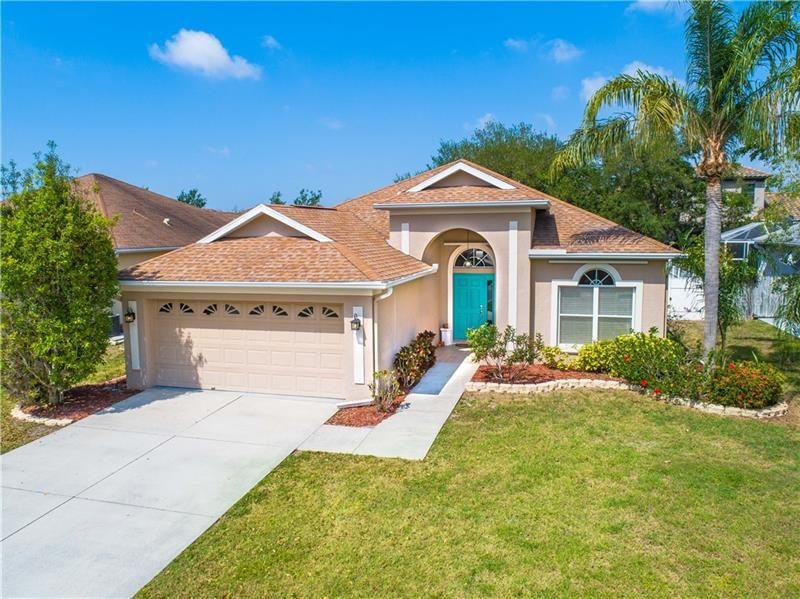 5392 NEW COVINGTON DRIVE, Sarasota, FL 34233 - #: A4497395