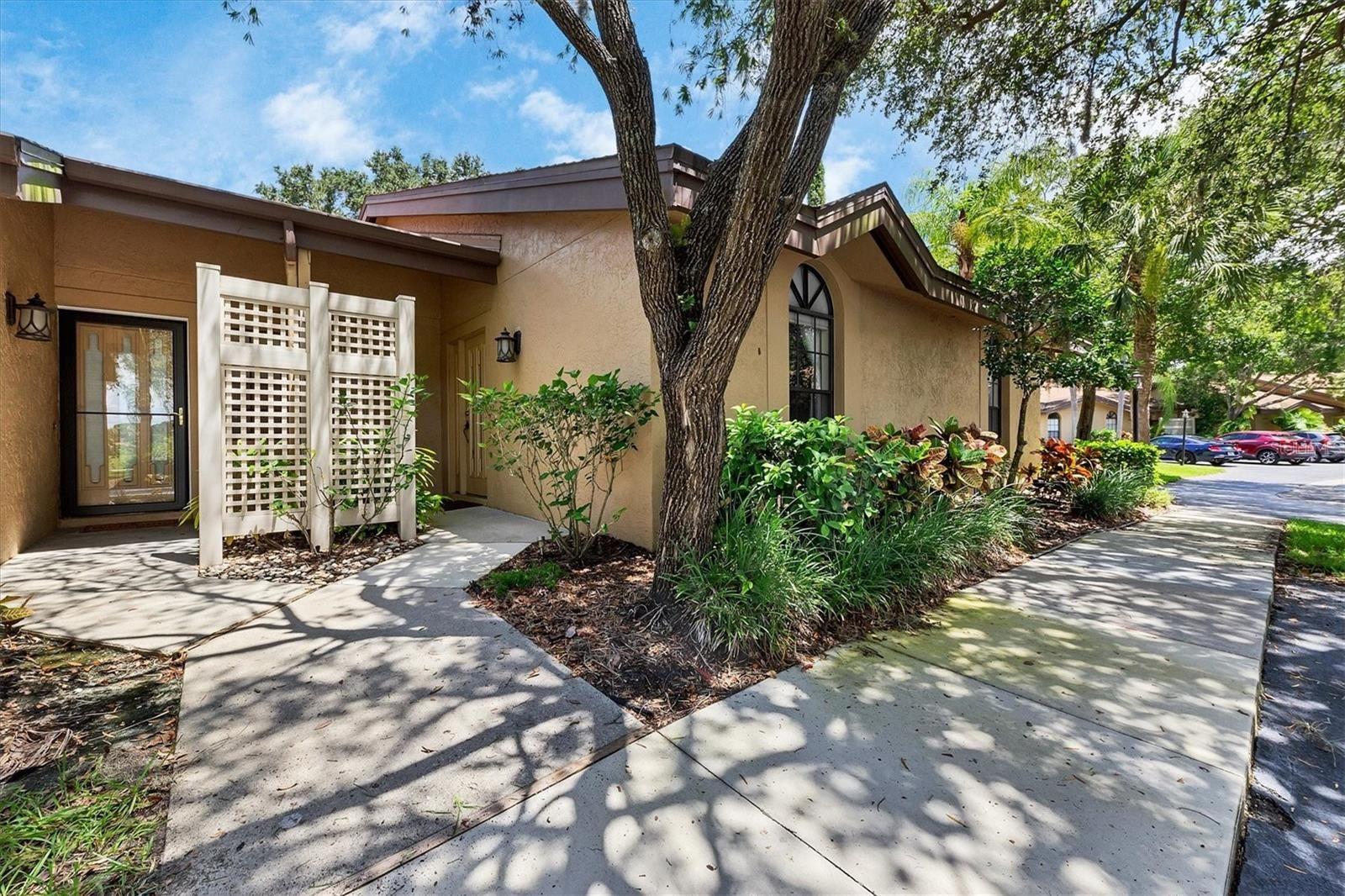 4517 MORNINGSIDE #5, Sarasota, FL 34235 - #: A4507395