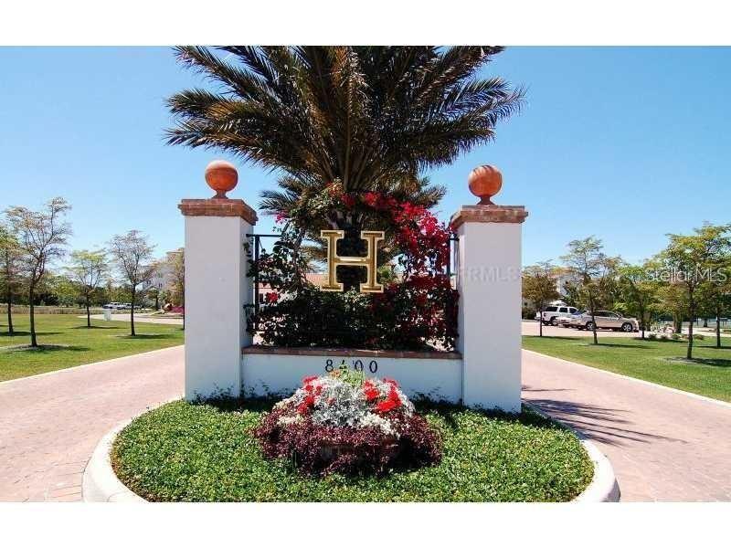 Photo of 11200 HACIENDA DEL MAR BOULEVARD #B-305, PLACIDA, FL 33946 (MLS # D6121395)