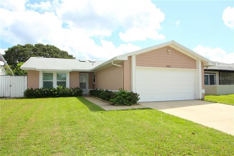 3204 CURRY WOODS CIRCLE, Orlando, FL 32822 - #: O5895395
