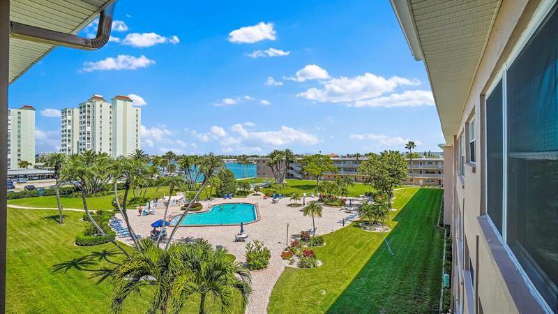 300 64TH AVENUE #426, Saint Pete Beach, FL 33706 - #: U8121395