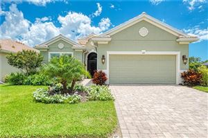Photo of 325 MARSH CREEK ROAD, VENICE, FL 34292 (MLS # N6106396)