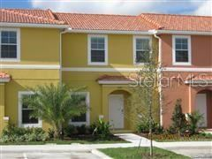 Photo of 3043 WHITE ORCHID ROAD, KISSIMMEE, FL 34747 (MLS # O5815396)