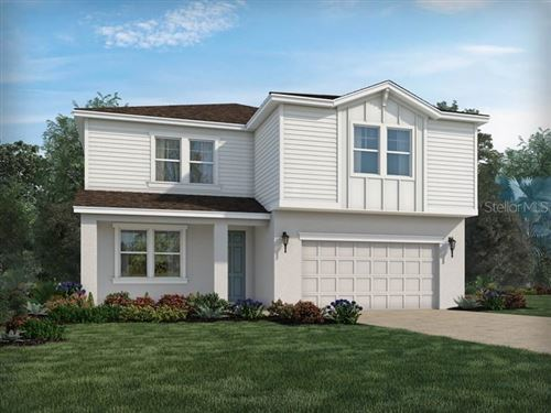 Main image for 34394 WYNTHORNE PLACE, WESLEY CHAPEL,FL33545. Photo 1 of 1