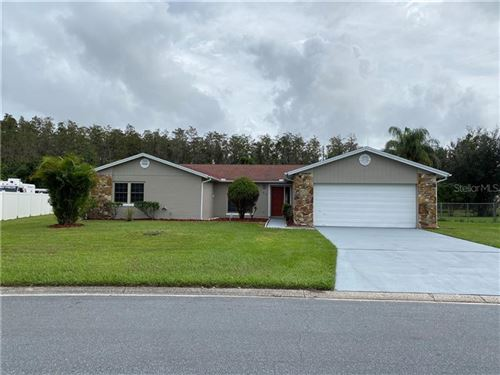 Photo of 769 E BIRCHWOOD CIRCLE, KISSIMMEE, FL 34743 (MLS # O5900396)