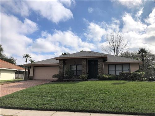 Photo of 10121 POINTVIEW COURT, ORLANDO, FL 32836 (MLS # O5924396)
