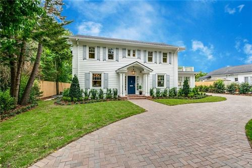 Photo of 266 CHASE AVENUE, WINTER PARK, FL 32789 (MLS # O5932396)