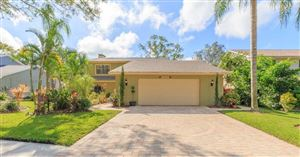 Photo of 4602 OLD SAYBROOK AVENUE, TAMPA, FL 33624 (MLS # T3208396)