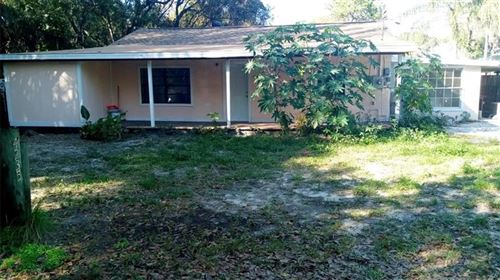 Photo of 4235 COURIER LANE, HOLIDAY, FL 34691 (MLS # T3291396)