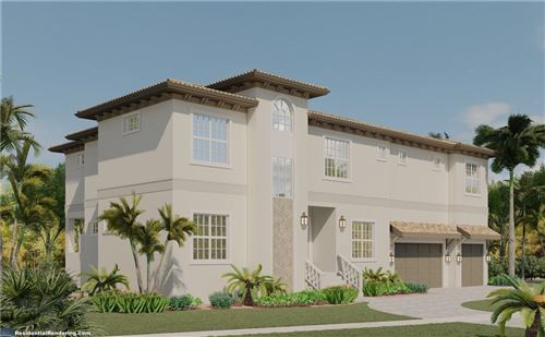 Main image for 423 BLANCA AVENUE, TAMPA,FL33606. Photo 1 of 35