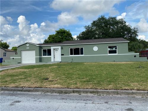 Photo of 620 39TH STREET S, ST PETERSBURG, FL 33711 (MLS # U8119396)