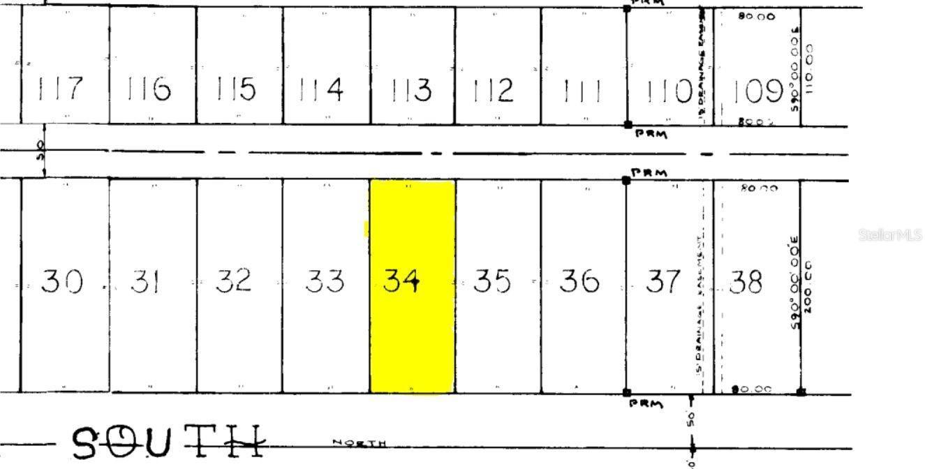 Photo of 213 ROTONDA BOULEVARD S, ROTONDA WEST, FL 33947 (MLS # D6119396)