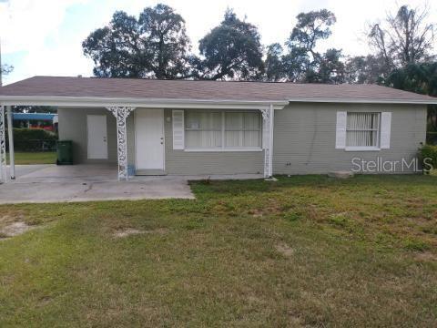 904 W RAMBLA STREET, Tampa, FL 33612 - #: T3271396
